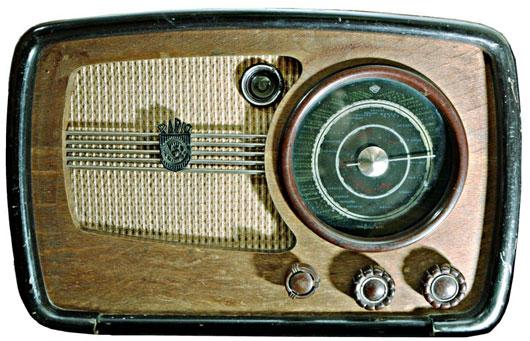 Радиостанции Красноярска - krasnoyarsk.fm