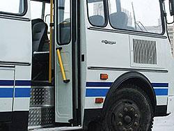"""В кубанской столице с 1 июля будет изменена схема движения автобусного маршрута 183 А  """"поселок Березовый - ул.им..."""