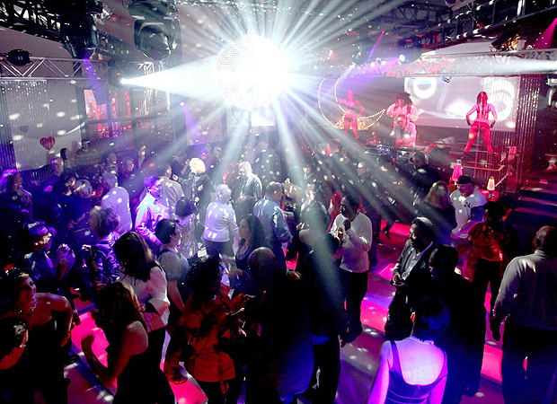 Ночные клубы краснокамск клубы нумизмат в москве