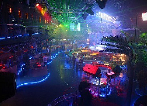 Сайт те ночной клуб москва клуб boys