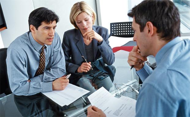 консультация юриста по налоговым вычетам