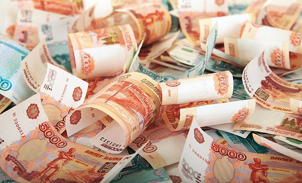 реальные инвесторы дающие займы без залога и предоплаты