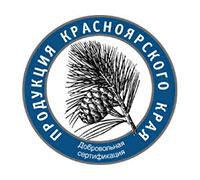 ФАС  шьет дело  «Енисейской алкогольной ассоциации»