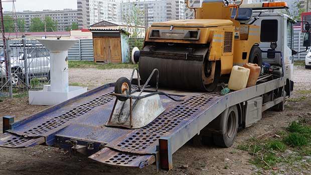 Арестованные машины в Сбербанке, продажа конфиската из залога