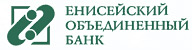 http://www.dela.ru/media/eob-old-13419.jpg