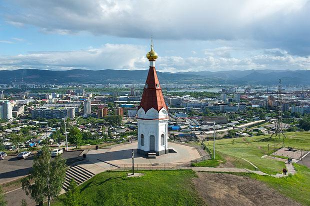 """,""krasnoyarsk.gs"