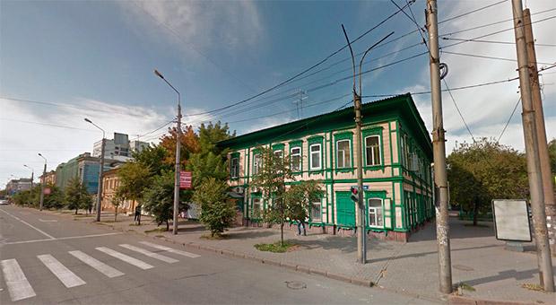Продажа квартир в жилом   arbanru