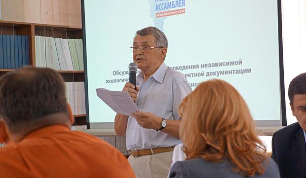 Юрий Мальцев