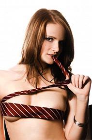 проститутки ханты мансийска фото