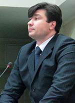 Антон Назаревич: требования банков к малому бизнесу нереальны, поэтому МСБ кредитуется на стороне
