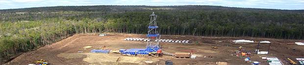 Самую большую зарплату июля в Красноярске предлагали директору в «нефтянке»