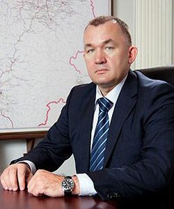 Шорохов Леонид Николаевич