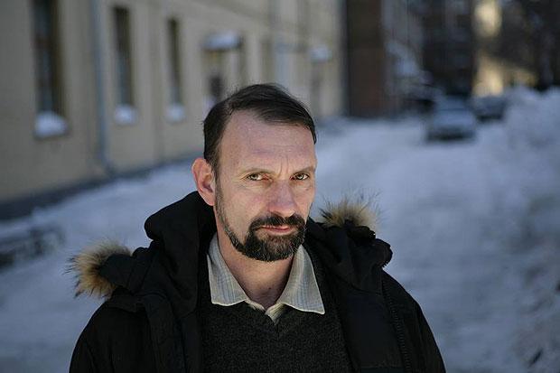 http://www.dela.ru/interview/mih-tarkovsky/