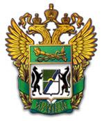 Красноярская таможня рекордно увеличила сборы