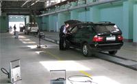 Для выдачи талона не все проверяют реальное техническое состоние автомобиля, главное, чтобы это устроило страховую компанию