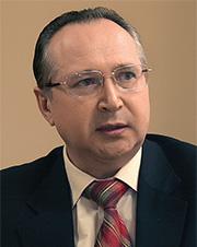 Алексей Туров