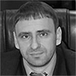 Игорь Веревкин