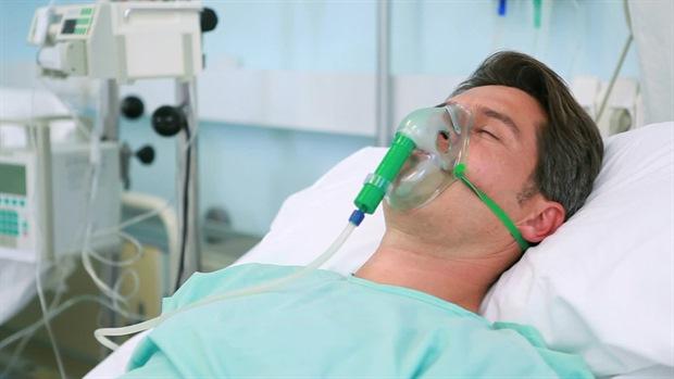 Медсотрудники предупредили овспышке пневмонии вКрасноярске