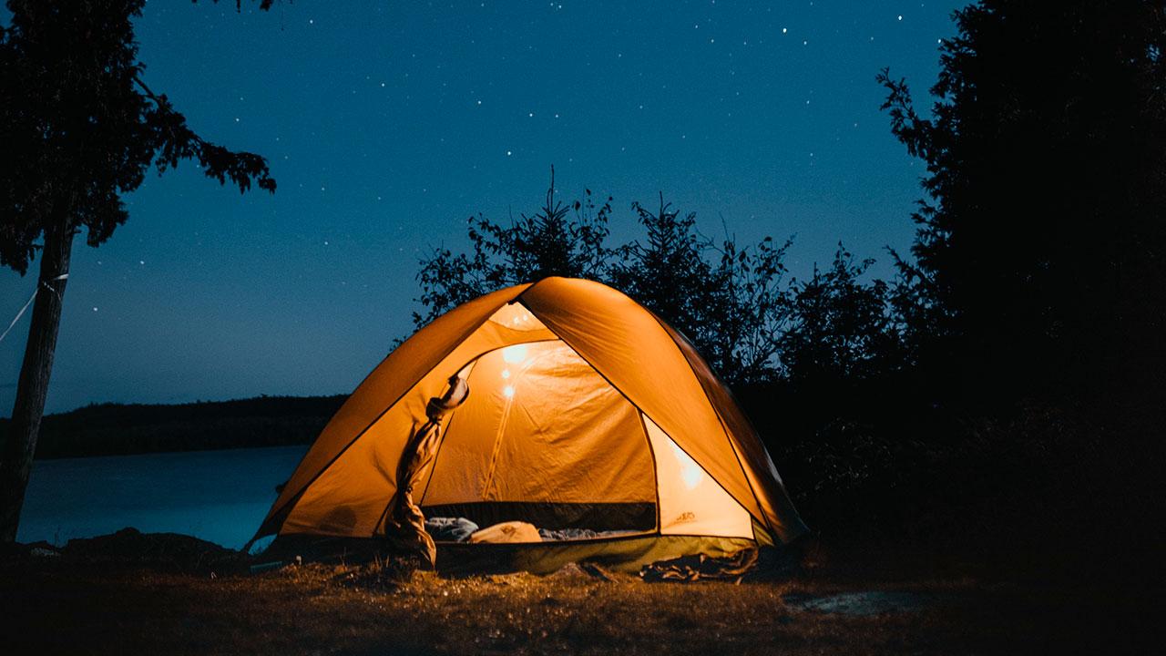 Свадьбы, картинки с палатками