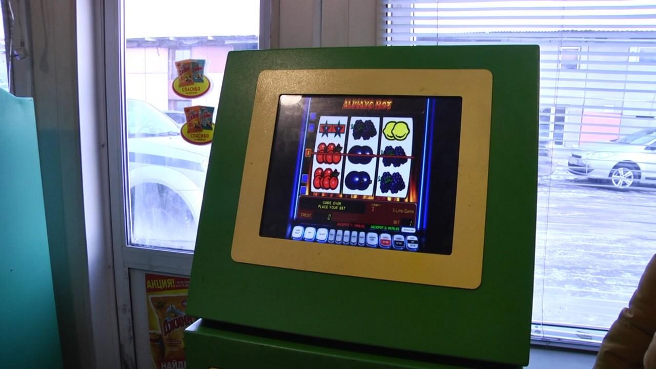 Совершенные игровые автоматы секреты игровых автоматов боксер