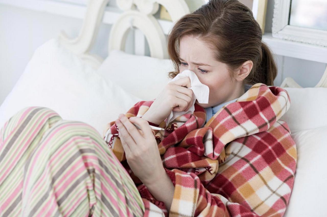картинки грипп болею сделать такую