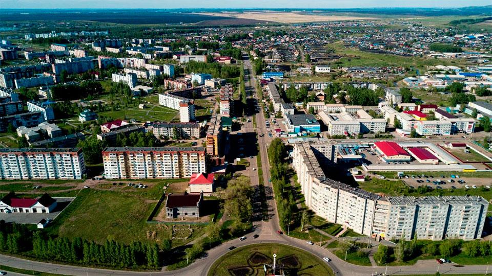 город шарыпово красноярского края фото артема весьма серьезные