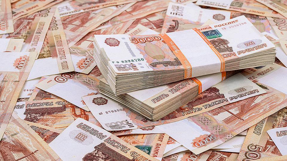 днем деньги народные картинки кожаные
