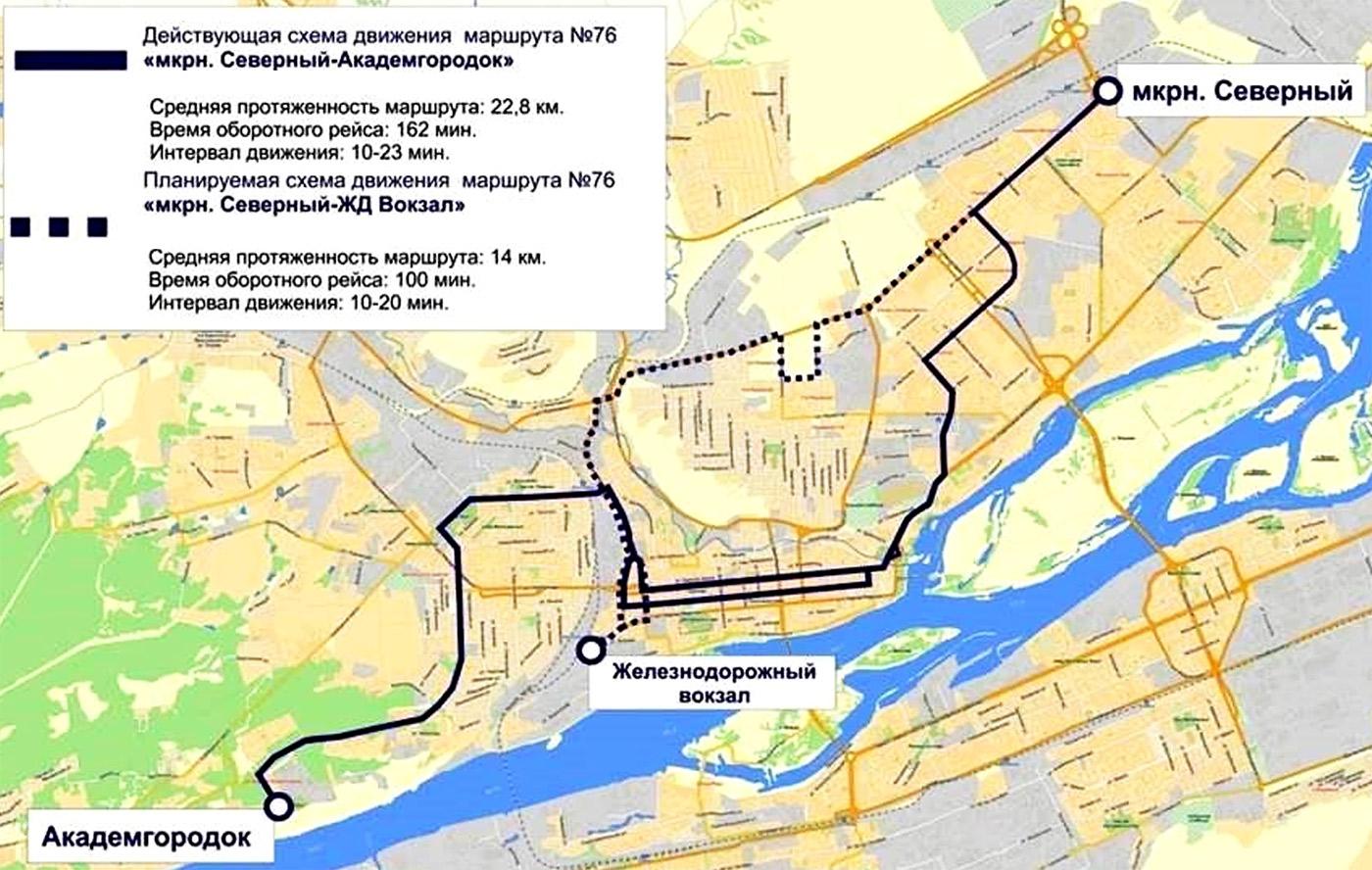 Схема маршрутов автобусов красноярск фото 887