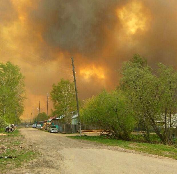 Новости новошешминского района республики татарстан