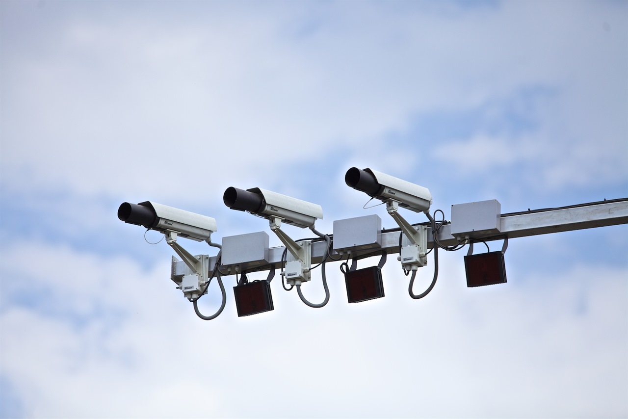 все тени разновидности дорожных камер с фото полосок теста