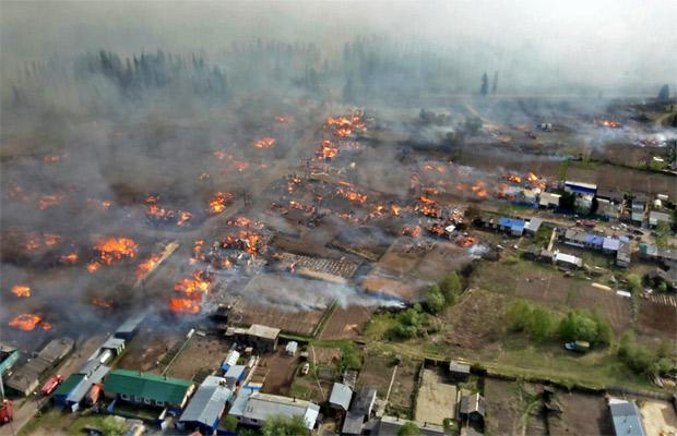 Новости макарьевского района костромской области сегодня