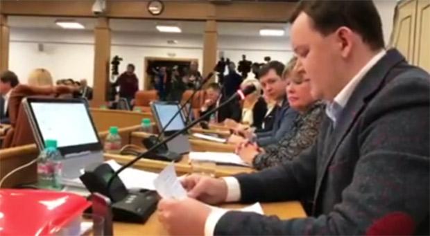 красноярск шлюхи с видео